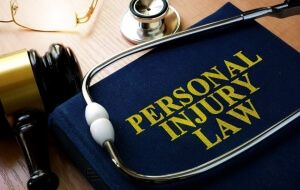 Personal Injury Attorney Fishkill NY